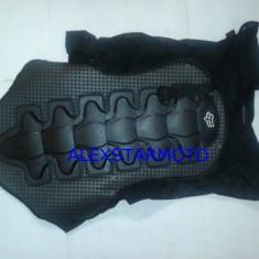 Armura / Protectie Coloana / Spate Moto - Scuter atv - Armura moto