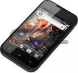 ALLVIEW A4LL Dual sim NOU NOUT, Neblocat, Smartphone, Micro SD