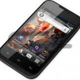 ALLVIEW A4LL Dual sim NOU NOUT - Telefon Allview, <1GB, Neblocat, Single core, Nu se aplica
