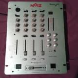 mixer remix445