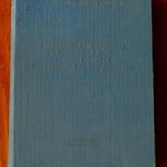 Carte - Instructiuni generale de protectie a muncii pentru unitatile ministerului energiei electrice - anul 1980 - 422 pagini - Carti Constructii