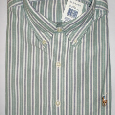 Camasa originala Polo Ralph Lauren - barbati L -100% AUTENTIC