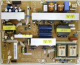 BN44-00197B BN4400197B SIP408D SAMSUNG LE40A541 LE40A456