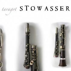 Taragot STOWASSER original