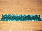 "INVERTOR SAMSUNG TV LCD 40"" LE40A456 DAFRON 4H.V2358.061 /G DFD-2 KB-6160C SAMSUNG LE40A456C2D LE40A457C1D"