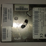 HDD laptop Fujitsu 15GB Fujistu MHM215OAT defect, Sub 40 GB, IDE