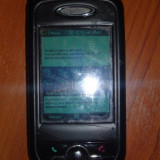 Mio A701 Telefon Gps si Pda