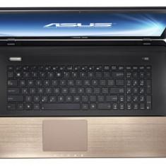 Laptop Asus K75 VM i7 GT630M 2 gb 17.3 inch