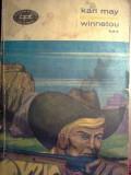 Karl May - Winnetou vol. III, Alta editura