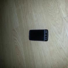 Vand telefon HTC Desire stare buna de functionare