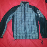 Geaca Premium Tech by Jack & Jones, style Notrh Soft Sell, de barbati, de ski, marimea XL - Echipament ski, Geci