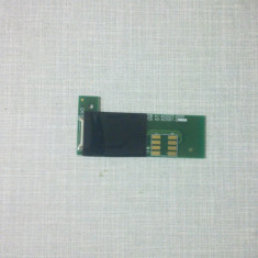 Conector Cartele Compaq Presario 900 - Cabluri si conectori laptop Compaq, Altul