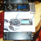 Media player E-boda AUTO