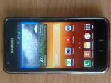 Samsung Galaxy S2 I9100, 16GB, Negru, Neblocat