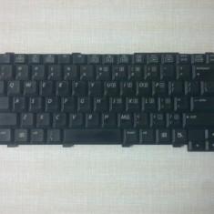 Tastatura Compaq Evo n800 Series, Presario 2800 Series - Tastatura laptop