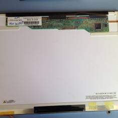 DISPLAY LTD141ECRX SONY VAIO VGN BX394VP - Display laptop Sony, LCD