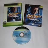 Joc Xbox Classic - 007 Night fire