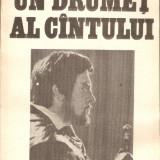Dan Iordachescu-Un drumet al cintecului - Biografie