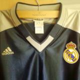 Maieu baschet Adidas REAL MADRID -- Livrare gratuta --, Culoare: Verde, Marime: XXL, Tricouri, Basketball