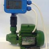 Hidrofor electronic Ondina 50 M