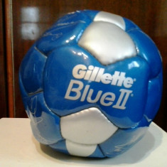 Mingie de fotbal - Minge fotbal Adidas, Classique, Gazon