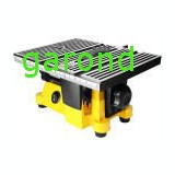 Masina de taiat, cu mecanism de ghidare/7581