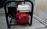 Generator honda 3701 hsb gx 200, Generatoare uz general