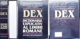 Inst. de Lingv. Iorgu Iordan , Dictionarul explic. al limbii romane , 1998 , DEX, Alta editura