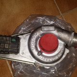 Turbina Reconditionata VOLVO, MOTOR D5 185 CP/136KW