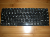Tastatura laptop fujitsu amilo L1310G defecta, Fujitsu Siemens