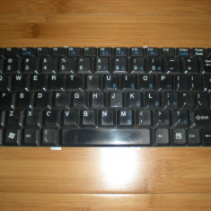 Tastatura laptop Fujitsu Siemens fujitsu amilo L1310G defecta