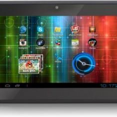 Prestigio MutiPad 7.0 UltraPus - Tableta Prestigio, 7 inches, 4 Gb, Wi-Fi + 3G