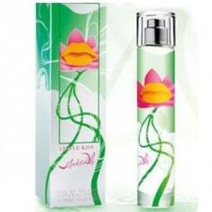 Salvador Dali Little Kiss EDT 50 ml pentru femei - Parfum femeie Salvador Dali, Apa de toaleta