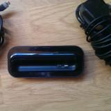 Dock Station Multimedia Motorola cu 3 porturi USB + Cablu Hdmi - Cablu PC