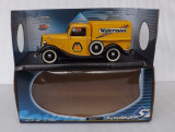 Macheta SOLIDO Ford V8 Pickup- 1934 scara 1:18