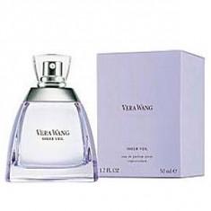 Vera Wang Sheer Veil EDP 100 ml pentru femei - Parfum femeie Vera Wang, Apa de parfum, Floral