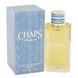 Ralph Lauren Chaps Woman EDT 100 ml pentru femei, Apa de toaleta, Fructat