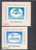 L.P 938-939 C.S.C.E.1977 dant. si nedant.