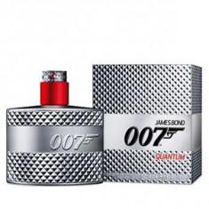 James Bond 007 Quantum EDT 50 ml pentru barbati
