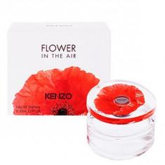 Kenzo Flower In The Air EDP 100 ml pentru femei - Parfum femeie Kenzo, Apa de parfum, Floral