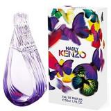 Kenzo Madly Kenzo EDP 50 ml pentru femei
