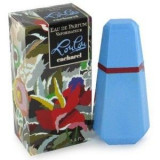 Cacharel Lou Lou EDP 50 ml pentru femei, Apa de parfum, Floral oriental