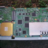 Vand sau Schimb - Placa electronica