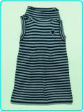 IMPECABILA→ Rochie—sarafan, frumoasa, bumbac, C&A → fetite   18—24 luni   92 cm
