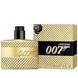 James Bond 007 50 Years Limited Edition EDT 50 ml pentru barbati, Apa de toaleta