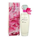 Estée Lauder Pleasures Bloom EDP 100 ml pentru femei