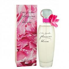 Estée Lauder Pleasures Bloom EDP 100 ml pentru femei - Parfum femeie Estee Lauder, Apa de parfum