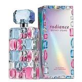 Britney Spears Radiance EDP 100 ml pentru femei, Apa de parfum, Fructat, Britney Spears