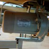 Motor 380v\220v pentru masina de cusut industriala