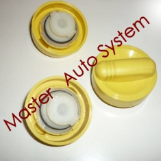 Buson ulei motor diesel Renault Megane 1( pt an fab '98-'03)